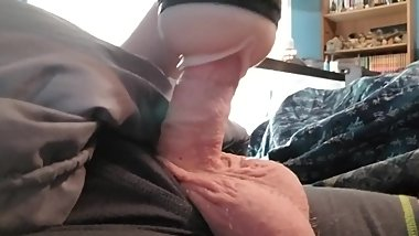 Super Suction Fleshlight Makes My Penis Cum Quickly