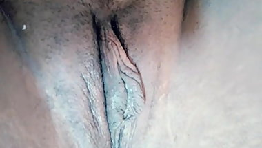 My hot pussy