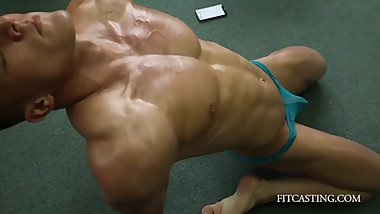 FITCASTING Dmitry 7
