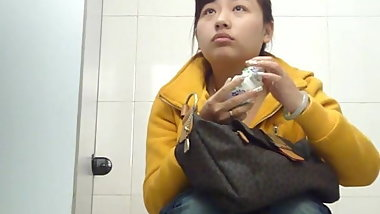 china toilet spy 33