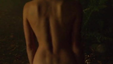 Katee Sackhoff - ''Another Life'' s1e08