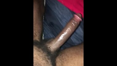Fuck me into submission daddy