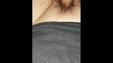 Someone drain my cock