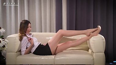 asian feetplay2