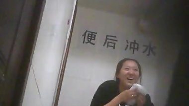 china toilet spy 5