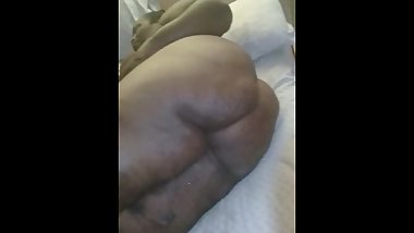 Big ass bbw ssbbw