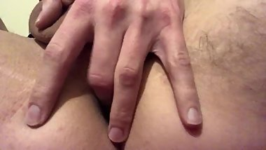 Twink wants to get fucked