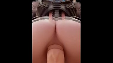 Tracer sex #14