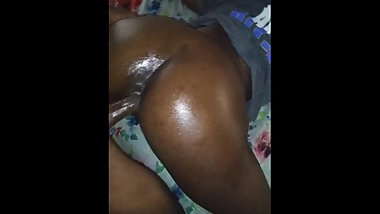 Big bbw ass backshot , lilparisxxx bbc stuffing her.