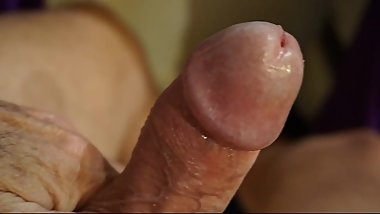 First Dildo Video