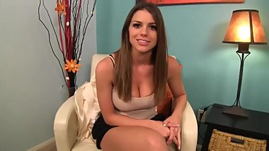 Brooklyn Chase SPH JOI