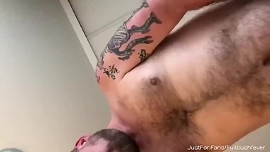 Hung Uncut English Seattle Rugby Guy Raw Breeds My Ass