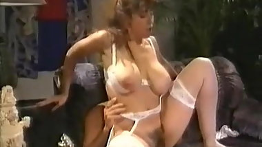 Christy Canyon cuckold