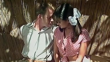 Stephanie Swift loves Rocco Siffredi