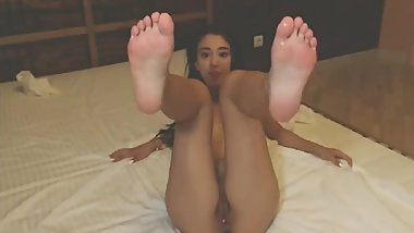 daily_love Chaturbate Webcamshow 8