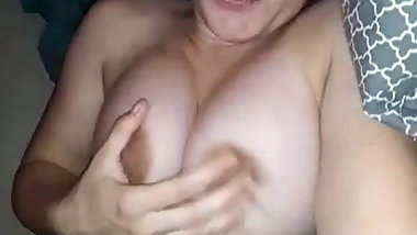 Exposed Filthy Nebraska Piss slut Liza Marie Ems