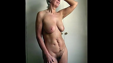 OmaFotzE Collection of Milf and Aged Pictures
