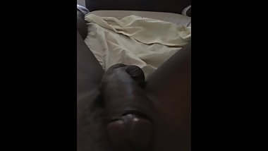 BBC waiting on sister pussy