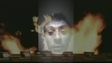 The Making of a Slave (The Willie Lynch Letter)