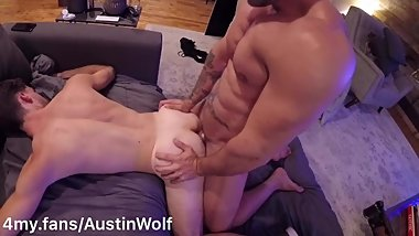 fucking a 19yo college boy from FL : 4my.fans/austinwolf