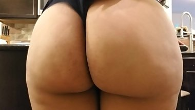 bbcmexicanwhore phat ass