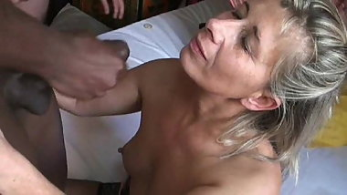 slut wife sharing BBC